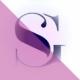 Formal logo design website campaigned business site