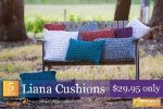 Lucky cheap home decor stores estimated cushions