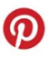 Common business logo improved social website
