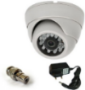 Standard security cameras controlled companies