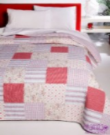 Adorable cooling sheets furnished bed sets