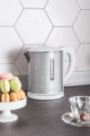 Modern water made exciting sodastream arranged kettle