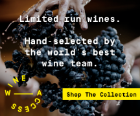 Fortified wine access reviews handled grape