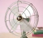 Useful air conditioning fan illustrated ventilation