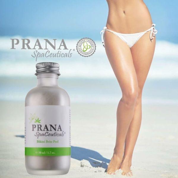 Prana Intimate Brightening