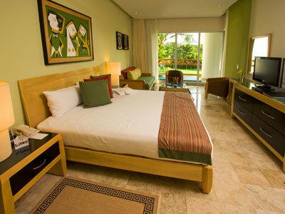 Grand Mayan Resorts