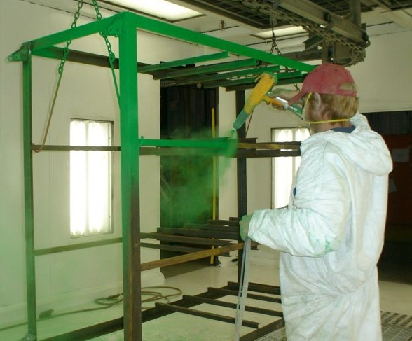 american, powder coat, sand blasting, welding, packaging, assembly, corrosion control, industrial coatings, broom brace, metal stamping, custom paint, competitive pricing, no minimum, iso compliant, powder coating for, metal prep, who paints, powder coat company, professional powder, commercial, architectural, candy colors, custom coat, burlington, iowa, metal parts, metal components, batch painting, teflon coatings, powder coat service, parts assembly, metal painting, steve zager, stephan zager, line assembly, corrosion control, broom brace manufacturing,