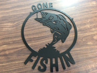 sand blasting, welding, packaging, assembly, corrosion control, industrial coatings, broom brace, metal stamping, custom paint, competitive pricing, no minimum, iso compliant, powder coating for, metal prep, who paints, powder coat company, professional powder, commercial, architectural, candy colors, custom coat, burlington, iowa, metal parts, metal components, batch painting, teflon coatings, powder coat service, parts assembly, metal painting, steve zager, stephan zager, line assembly, corrosion control, broom brace manufacturing, metal cutout, metal cut-out