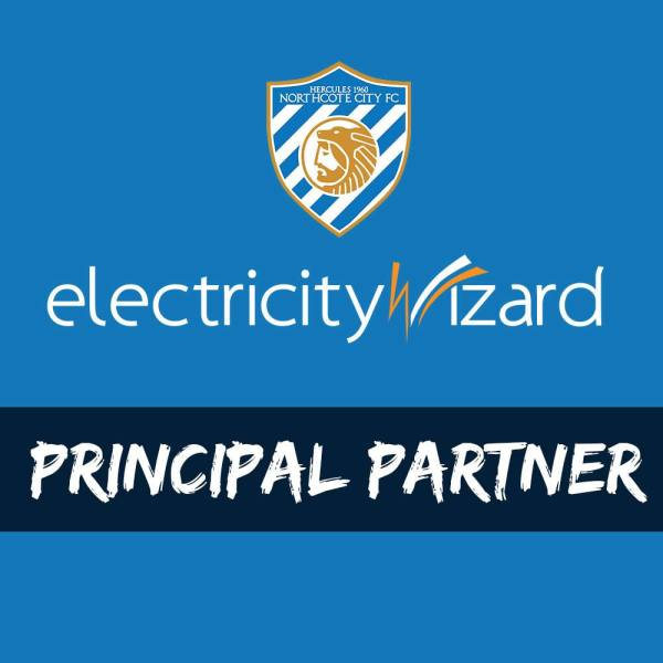 Northcote City Welcomes Principle Partner Electricity Wizard