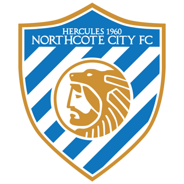 NORTHCOTE CITY FC ANNUAL GENERAL MEETING