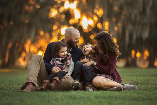baton rouge family photograger
