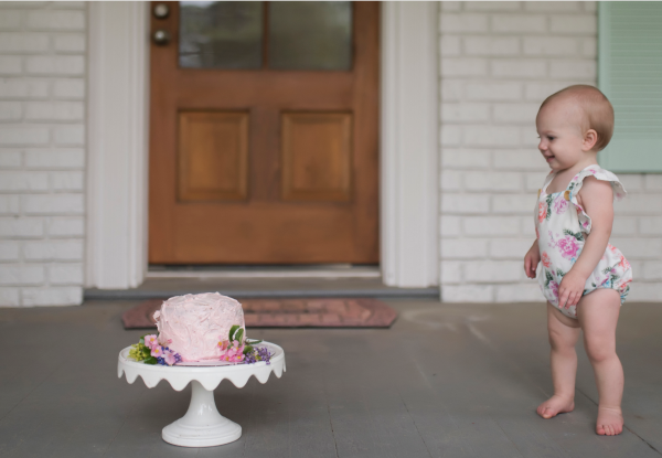 denham springs newborn photographer