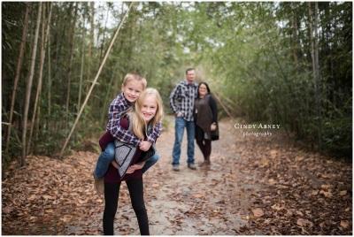 LeSage {Baton Rouge Family Photographer}