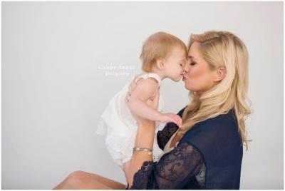 Baton Rouge Maternity Photographer