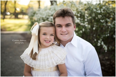 Carmody {Baton Rouge Family Photographer}