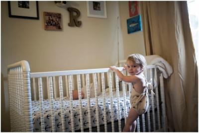 Reed {Baton Rouge Newborn Photographer}