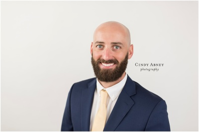 Cindy Abney Photography