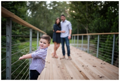 Fall Minis I {Baton Rouge Family Photographer}