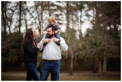 Lambert {Baton Rouge Family Photographer}