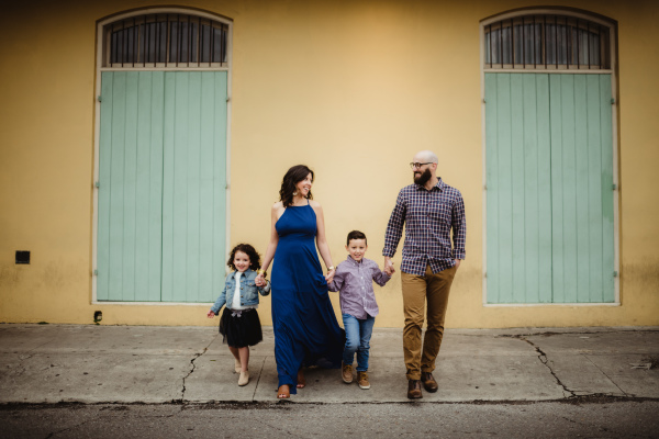 baton rouge family photograger