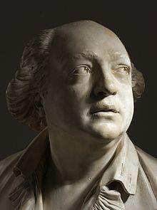 J. W. Goethe