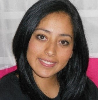 Mariana Ramón