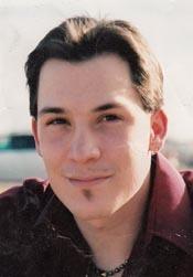 Michael Kountz