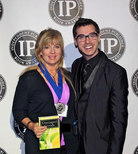 New York awards