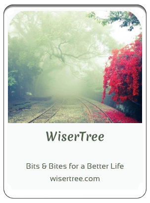 go to WiserTree