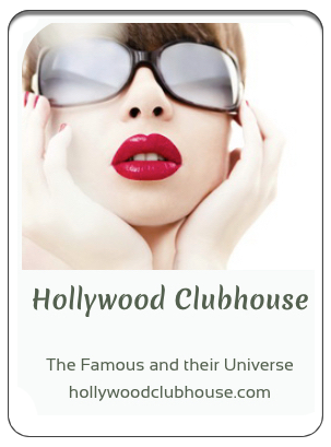 go to Hollywood Clubhouse