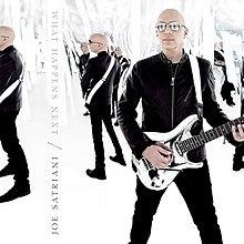 220px-Joe_Satriani_-_2018_-_What_Happens_Next