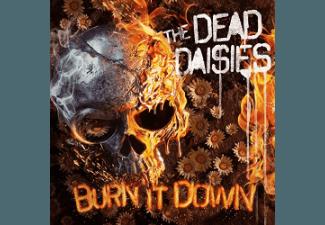 The_Dead_Daisies_Burn_It_Down_Album_Cover_2018