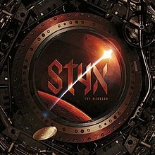 220px-Styx_The_Mission_album_cover_2017