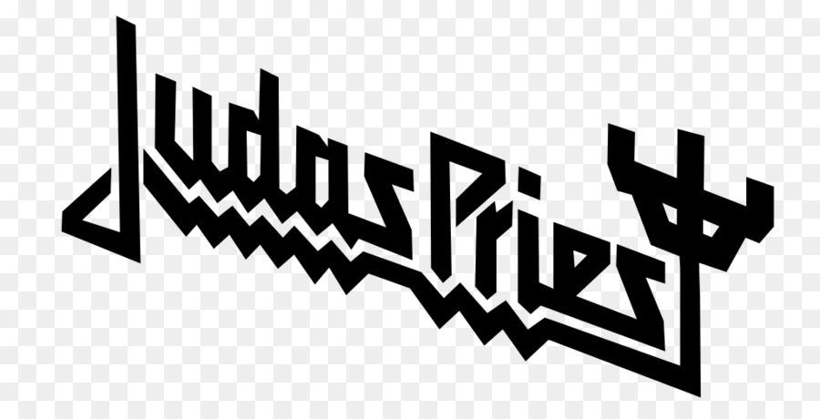 kisspng-judas-priest-logo-heavy-metal-music-download-priest-5ac56f5f95cad9.8548392515228885436136
