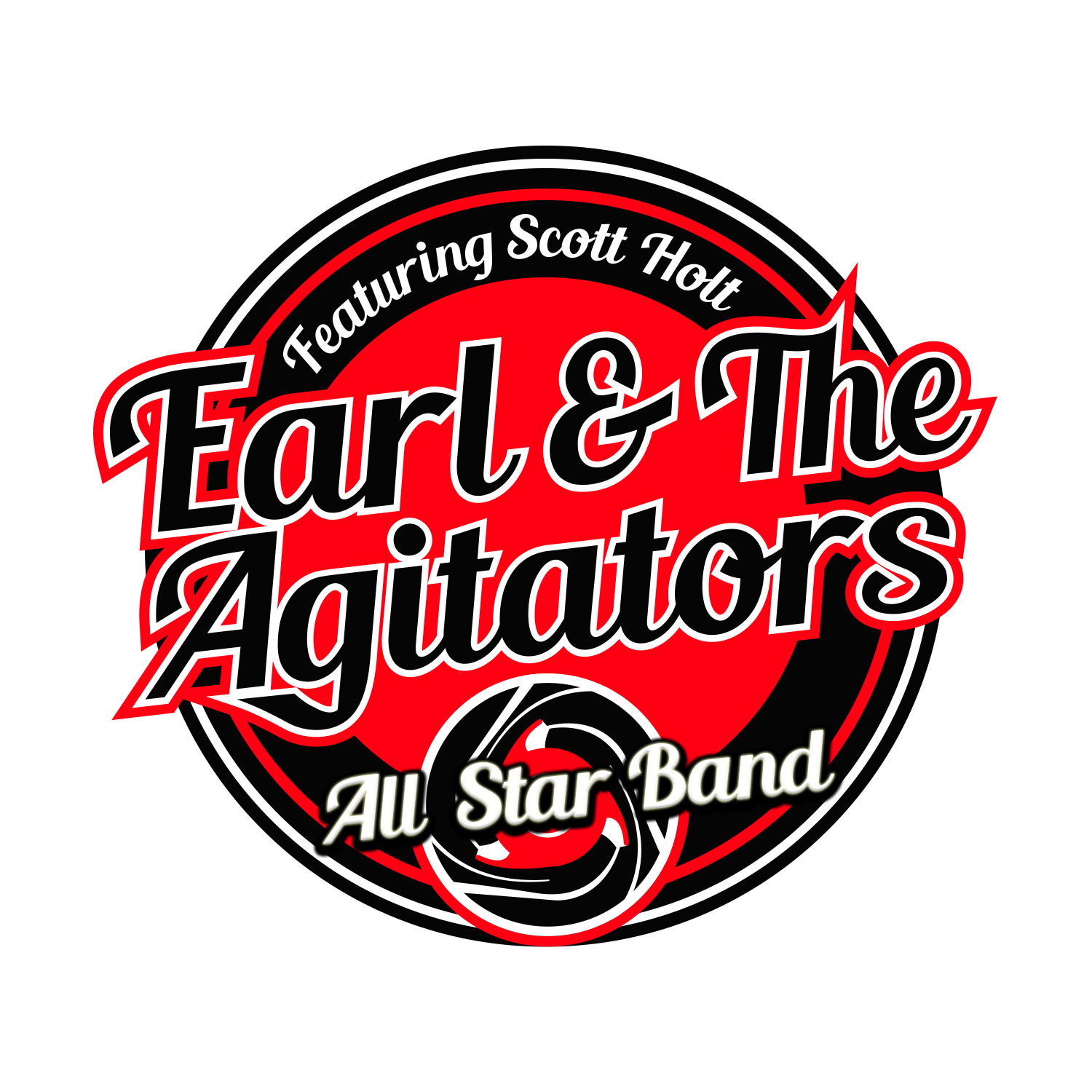 EATA-ALL-STAR-BAND-LOGO-HI-RES-PNG-WITH-TRANSPARENT-BACKGROUND