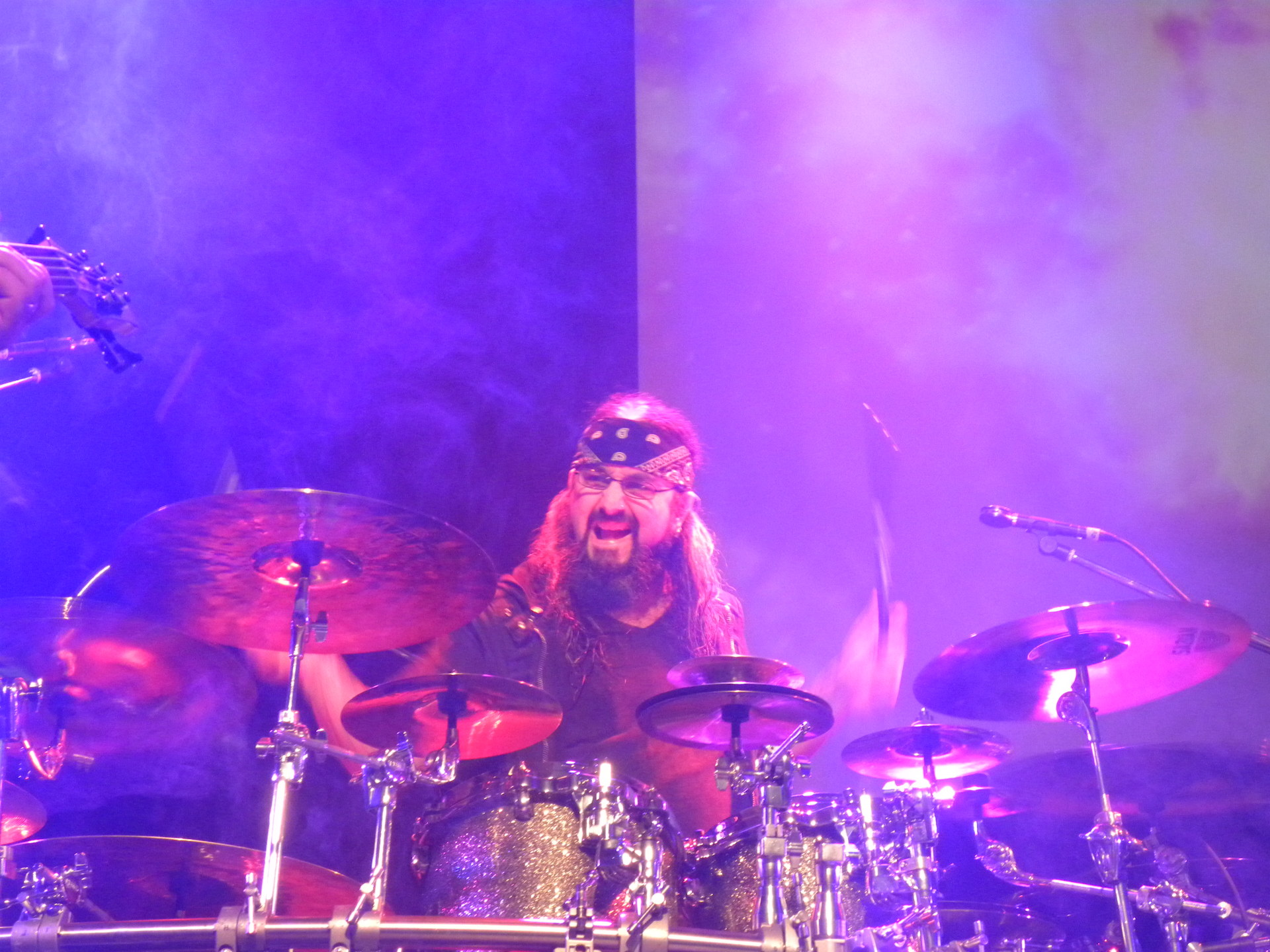 Portnoy