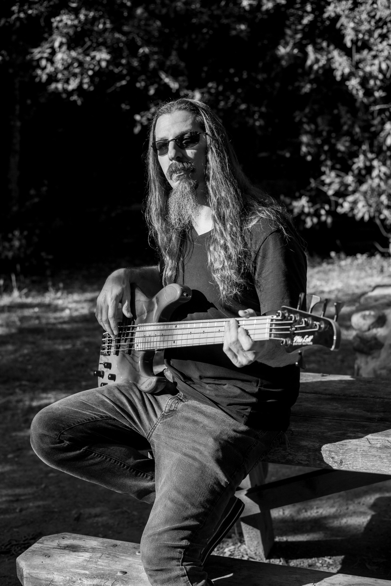08-sitting-with-bass-l1001915-by-arthur-rosato