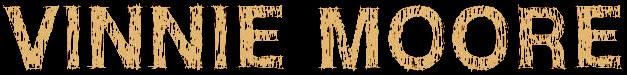 4252_logo