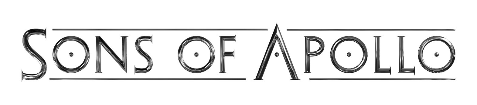 Band-Logo-Sons-Of-Apollo-18787