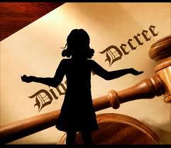 Marital  & Custodial