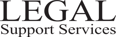 Legal Support Services