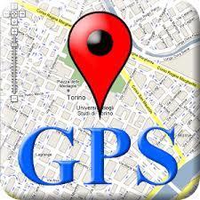 GPS Device Leasing