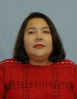 Norma Yado