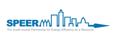 Texas Energy Code Field Study