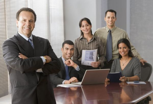 Professionalism in the Workplace Webinar