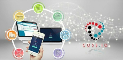 The COSS and Effect