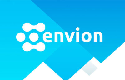 Envion Solves Energy Problem in Mining