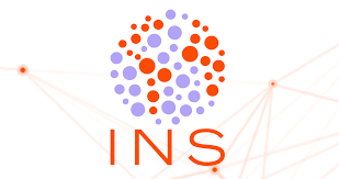 INS ECOSYSTEM - The Grocery Industry, Reinvented