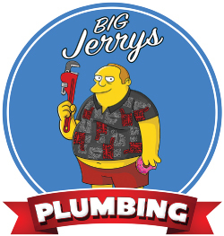Big Jerry's Plumbing