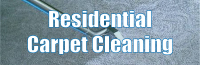 Residential Carpet Cleaners in Seattle